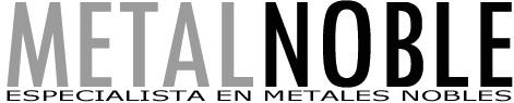logometal.jpg